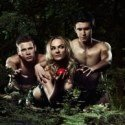 Review of Adam & Eve… and Steve at the King's Head Theatre