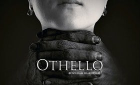 Othello by Arrows and Traps Company