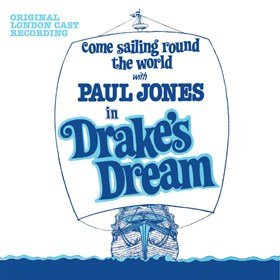Drake's Dream