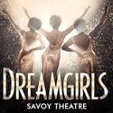 DREAMGIRLS: New production photography