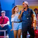 FOOTLOOSE: THE MUSICAL returns in 2017