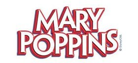 Mary Poppins International Tour