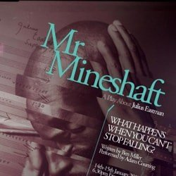 Mr Mineshaft