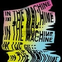 Fire In The Machine at Battersea Arts Centre – Review