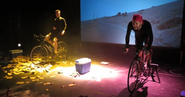 https://www.londontheatre1.com/wp-content/uploads/2017/02/Ventoux-2Magpies-Theatre-credit-Christopher-Flux4-min-600x315.jpg