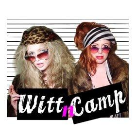 Witt 'n Camp