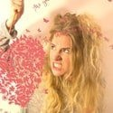 Door Ajar's Theatre presents Thisbe at Theatre Royal Stratford East