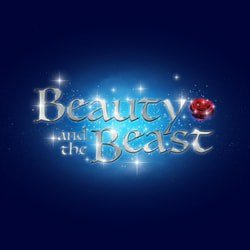 Beauty and the Beast - Queen's Theatre Hornchurch