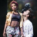 Don Juan in Soho production images released