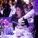 2017 Up Next Gala raises over £1 million…