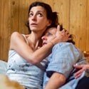 Out There On Fried Meat Ridge Rd transfers to Trafalgar Studios