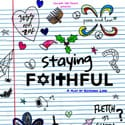Staying Faithful by Chocolate Chilli Theatre – Review
