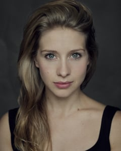 Zoe Doano