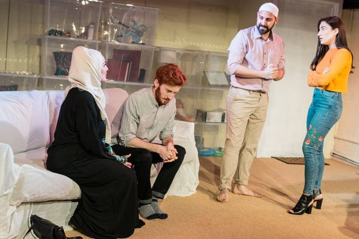 https://www.londontheatre1.com/wp-content/uploads/2017/05/Becoming-Mohammed1-min.jpg