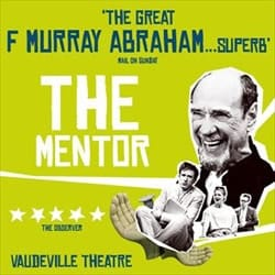 The Mentor London West End