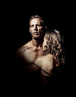 The Real Thing starring Laurence Fox