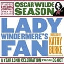 Lady Windermere's Fan Vaudeville Theatre London