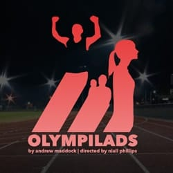 Olympilads