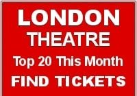 Top 20 Shows Book Tickets