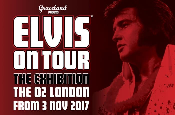 https://www.londontheatre1.com/wp-content/uploads/2017/08/ELVIS-On-Tour-min.jpg