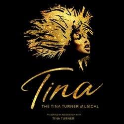 Tina Musical