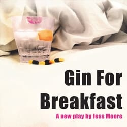 Gin For Breakfast