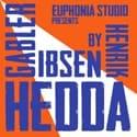 Review of Hedda Gabler at Drayton Arms Theatre