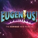 Review of Eugenius! at The Other Palace Theatre