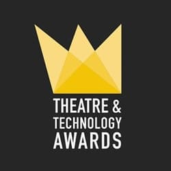 Theatre Technology Awards
