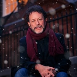 A Christmas Carol Cast.David Burt Leads Cast Of Antic Disposition S A Christmas Carol