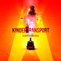 Kindertransport - Queen's Theatre Hornchurch