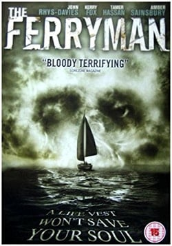 The Ferryman Film