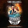 The Grinning Man Matinee Tickets
