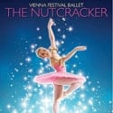Vienna Festival Ballet The Nutcracker