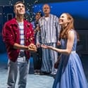 Review of Big Fish The Musical at The Other Palace