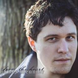 From The Heart - James Meunier