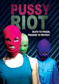 Pussy Riot Film