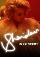 Sheridan In Concert