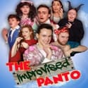 Review of The Improvised Panto at Barons Court Theatre