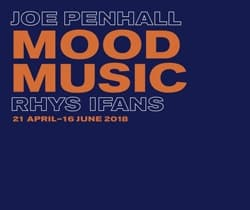 Mood Music at Old Vic Theatre