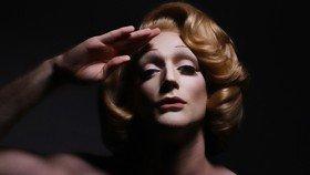 Dietrich - Natural Duty