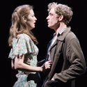 Girl from the North Country at the Noel Coward Theatre – Review