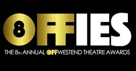 The Offies