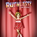Ruthless! The Musical receives its UK première at the Arts Theatre