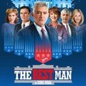 The Best Man - Playhouse Theatre