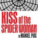Kiss of the Spider Woman at the Menier Chocolate Factory