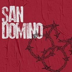 San Domino at Tristan Bates Theatre