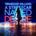 Full casting announced for A Streetcar Named Desire