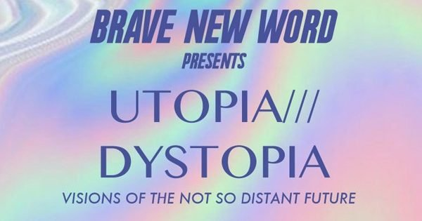 brave new world essay on utopia Brave new world by aldous huxley & utopia / dystopia unit  and literary texts,  including brave new world and 1984, short stories, and critical essays.