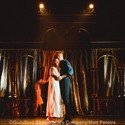 Review of Romeo and Juliet – Guildford Shakespeare Company